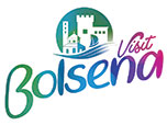 Visit Bolsena - Tourist Information Itineraries Events Accommodation Hotels Restaurants Lago di Bolsena Holidays Stay